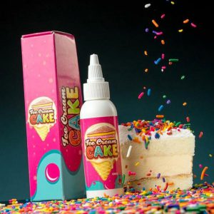 Ice_Cream_Cake_by_Vaper_Treats___60mL_2MG