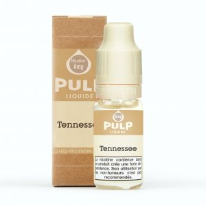 tabac-tenessee-blend-pulp