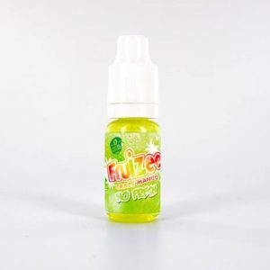 eliquid-crazy-mango-no-fresh