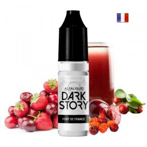 e-liquide-fort-de-france-dark-story-par-alfaliquid