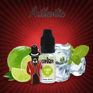 eliquide-lemon-ice-good-authentic-cirkus
