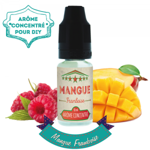 concentre-mangue-framboise-authentic