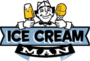 ice_cream_man_logo