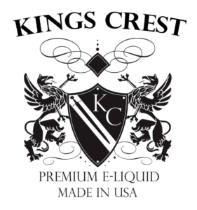 kingscrest_logo