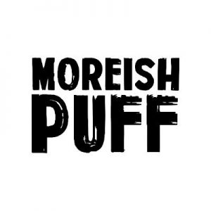 moreish_puff_logo