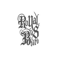 royal-bastard-logo