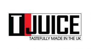 tjuice_logo