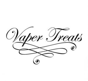 vaper_treats_logo