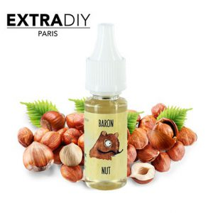 CONCENTRE BARON NUT - EXTRADIY