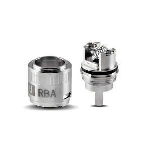 KIT RBA POUR CROWN - UWELL