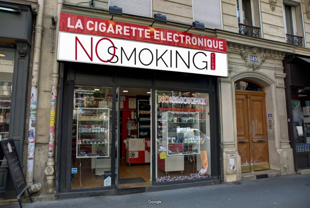 boutique_orderner_No_Smoking_Club