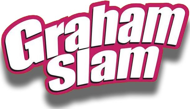 Graham-Slam_logo