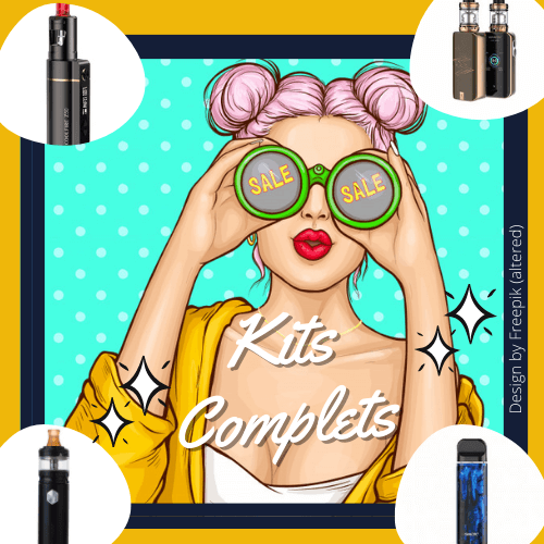 kits_complet__cigarette_electronique_pas_cher_nosmokingclub_vape_shop_paris